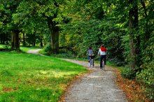 cyklobus, cyklistika, cyklo, kolo