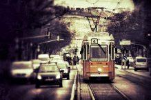 mhd, zdarma, městská hromadná doprava