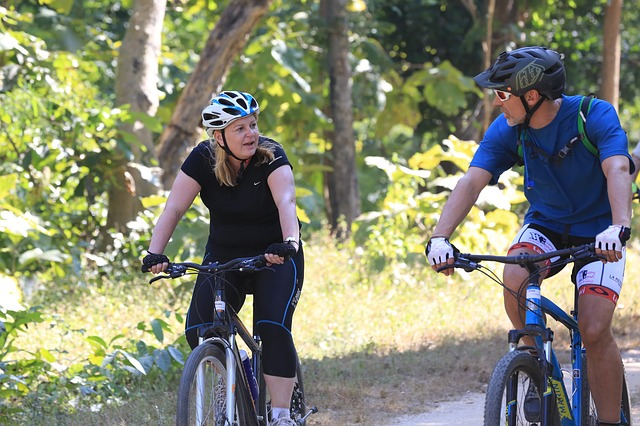 cyklistika, cyklo, cyklovlak, cyklobus přeprava kol